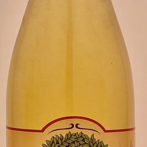 De Gerdeneer Cider Savelsbos